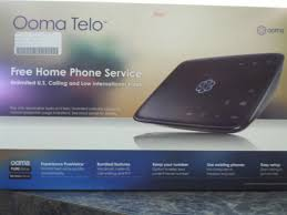 7 Steps To Configure An Ooma To Work With A Linksys Router - Logistics Ooma Home Security Review The Telo Voip System Gets A Download Ooma Gateway 0201100 Users Manual For 9to5toys Lunch Break Seagate 2tb Portable Hdd 70 Ravpower New Unit 8 Gadgets Vvip People Techmagz Ooma Telo Free Home Phone Service Voip Device 10253300 110 Lg Watch Urbane 200 Phone 2 System Bh Photo Video Amazoncom Office Small Business Installation Setup Youtube Acquires Aipowered Video Camera Platform Butterfleye Its