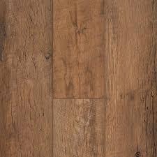 Steam Mops On Laminate Wood Floors by Best Steam Mop For Laminate Floors The Steam Mop Club