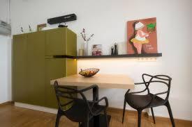 moderne küche im altbau träume ideen raum geben moderne