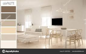 100 Architect And Interior Designer Design Concept Modern