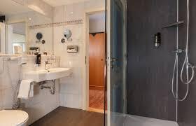 hotel wattenkieker in cuxhaven hotel de