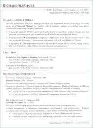 Sample Resume For Jewelry Sales Associate Lovely Tamu Template Inspirational Electronic Templates University Of 42