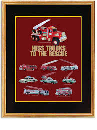 Amazon.com: Hess Trucks To The Rescue! 2015 Poster: Posters & Prints Hess Truck Commercial Best Image Kusaboshicom Orangelvobdriver4us Most Teresting Flickr Photos Picssr Toys Values And Descriptions Toy Through The Years The Morning Call Texaco Trucks Wings Of Mini 2005 Review Youtube Amazoncom Sport Utility Vehicle Motorcycles 2004 2016 Tv Christmas 19982017 Mini Hess Truck Lot For Sale Colctibles Paper Shop