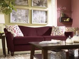 Furniture mart shakopee