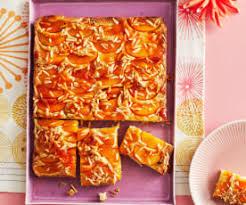 riemchen apfelkuchen cookidoo das offizielle thermomix