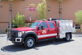 100 Fire Trucks Unlimited Trucks Wildland Brush In Apparatus