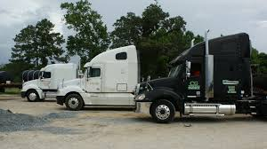 Nationwide Truck Dispatching Services   Ellerbee Express How Blockchain Technology Will Streamline The Trucking Industry Cst Lines Ownoperators Transportation Green Bay Wi Rolling Steel In Michigan Pics Added 71314 Small Truck Big Service Southernag Carriers Inc Boat Hauling Owner And Operator Opportunities Now Hiring Company Drivers Express Dicated Llc Techsavvy Techwibe Eertainment Dhead Or Take 90cpm Youtube Working To Find You Truck Freight Fding Dispatch Services Facts Fun About Usa