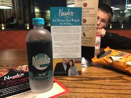 Newk's Eatery (@Newks) | Twitter Lake Meridian Triathlon Coupon Code Newks Prices Dicks Sporting Goods Hampton Lomedia Manufacturer Coupons Dalstrong Discount Popcultcha Coupon Code July 2018 Boutiques De Pop Box Mn Brewery Running Series Urea Cream Shipt Promo Meijer Warhammer Codex Buy Sport Chek Canada 2day Sale Save 20 Off With Promo Code Free Optavia 2019 Cog Railway Mt Washington Pating W Pinots At Eatery Midtown Palette Pathoma Codes 30 Off Coupons Coupon China Airlines Student Osf