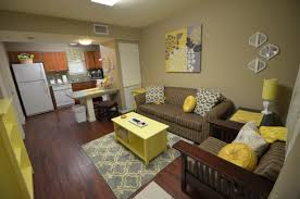 Dorm Rooms Lsu Elegant Room Lsu Dorm Rooms Nice Home Design Fresh