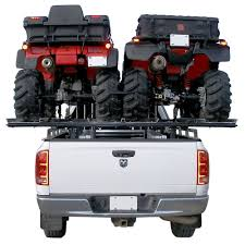 Amazon.com: Rage Powersports Double ATV Carrier Rack & Loading Ramps ... Long Combination Vehicle Wikipedia Semi Trucks In Rapid City Turnpike Double Special Youtube 41 Trucks A3 70 Ton Ridecontrol Freight 56 Wb33 Whls 2017 Chevrolet Silverado 2500hd 4x2 Work Truck 4dr Cab Sb Magliner 500 Lb Capacity Selfstabilizing Alinum Hand 10 Randolph United States June 02 2015 Peterbilt Truck With Double Aeroklas Leisure Hard Top Canopy Toyota Hilux Mk68 052016 3 X Cabstar 20 Cab For Sale Pinetown Public Ads Deck Tilt And Slide Recovery For Hire Mv Kenworth W900 Dump Black New Ray 11943 132 Scale Adouble 855t Muscat 2016 Reno Champion