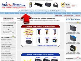123 Printer Ink Coupons. Jcpenney Flowers Coupon Code Online Coupons Thousands Of Promo Codes Printable 40 Off Jcpenney September 2019 100 Active Jcp Coupon Code 20 Depigmentation Treatment 123 Printer Ink Coupons Jcpenney Flowers Sleep Direct Walmart Cell Phone Free Shipping Schott Nyc Promo 10 Off 25 More At Or Online Coupon Carters Universoul Circus Dc Pinned 24th Extra Exclusive To Get Discounts On Summer Offers