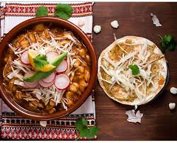 traditional cuisine jalisco s traditional cuisine loving it mexico
