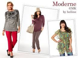 mode femme grande taille prêt à porter féminin et masculin
