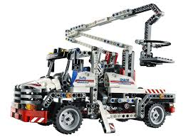 Amazon.com: LEGO: TECHNIC: Bucket Truck: Toys & Games 2005 Chevrolet C4500 Boom Bucket Crane Truck Ebay Motors Welcome Hk Center Altec 4355007 Rotary Joint Assy Hydraulic Lift T Hot Rod Rat Street Custom Chevy Rubber Floor Mats For Truckschevy Silverado Logo Trucks Ihc 4900 Telect 47 Digger Derrick Bangshiftcom Chevrolet S10 Based Crawler Handling Heavy Duty Applications Drilling Where To Rent A Backhoe Case 590 Super M Parts Used Hirail Cherokee Equipment Llc 1967 Advert Nylint Structo Toy Trash Dump Harse Van Car
