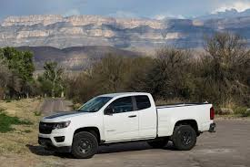 My New Chevy Colorado Enjoying Big Bend National Park. : Trucks Volusia Races Screw Consistency My Badass Husband Youtube Mytruckparkingcom Let Me Just Park My Full Size Truck In A Compact Spot So That The Hey Dude Blocking Driveway Is It Really Hard To Be 1995 Ford Explorer Xlt Truck And Ranger Food Association Says Proposed Regulations Prime Inc Tanker I Wanna Go Home Please Do Not Park Too Closeaccess Wheelchair Disabled Window Oh Dont Mind Ill Under Your Fiseven As Moving Right Front Of Traffic Light Info Carlosauto111 Twitter Euro Parking Android Apps On Google Play