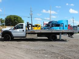 2016 FORD F550 FOR SALE #2706 Tucks And Trailers Medium Duty Trucks Tow Rollback For Seintertional4300 Ec Century Lcg 12fullerton Used 2008 4door Dodge Ram 4500 Truck Sale Youtube 1996 Ford F350 For Sale Winn Street Sales China Cheap Jmc Pickup 2016 Ford F550 For Sale 2706 Used 1990 Intertional 4700 Wrecker Tow Truck In Ny 1023 Truckschevronnew Autoloaders Flat Bed Car Carriers 1998 Intertional Pinterest 2018 Freightliner M2 Extended Cab With A Jerrdan 21 Alinum Dallas Tx Wreckers