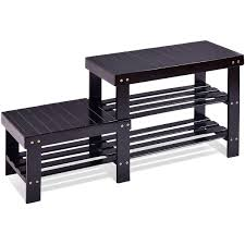 Top 5 Best Folding Portable Workbench In 2018 Review