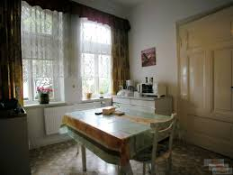 wohnungen mieten bad oeynhausen häuser immobilien kaufen