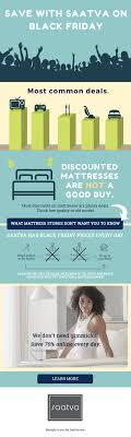 Black Friday Shopping Hold f Buying That Mattress