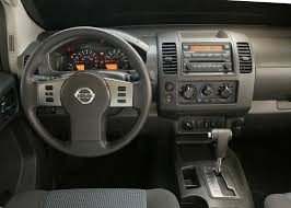 2006 Nissan NISMO Frontier | Top Speed Nissan Leaf Nismo Rc At The Track Videos Frontier Reviews Price Photos And Specs 370z Blackfor Sale In Boxnissan Used Cars Uk Mdxn5br4rm Nissan Frontier Crew Cab Nismo 4x4 2006 Nismo Top Speed New 2019 Coupe 2dr Car Sunnyvale N13319 2008 4dr Crew Cab 50 Ft Sb 5a Research Sport Version Is Officially Launching Going On For 2 Truck Vinyl Side Decal Stripes Titan Graphics 56 L Pathfinder Wikipedia My Off Road 2x4 Expedition Portal