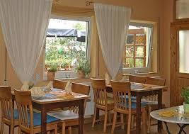 hotel grünwald gästezimmer ansbach