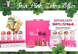 Pink Zebra Home - Independent Consultant: You Can Now Own ... Steps To Apply Club Factory Coupon Code New User Promo Flat Vector Set Design Illustration Codes For Monthly Discounts Wwwroseburnettcom Free Coupon Codes For Victorias Secret Pink Blitzwolf Bwbs3 Sports Tripod Selfie Stick Pink 1499 Emilio Pucci Printed Bikini Women Coupon Codes Beads On Sale Code Norfolk Dinner Cruise Big Shoes Soda Sport Pop Slides Womens Grey Every Month We Post A Only Fritts Creative Cheetah Adderall Coupons Shire 20 Off Monday Totes Promo Discount Pretty In Sale Use Prettypink15 15