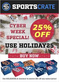 Sports Crate Cyber Week Coupon: Save 25% - Hello Subscription Mlb Shop Coupon Codes Mlbcom Promo 2013 Used To Get Code San Francisco Giants Saltgrass Steakhouse Dealhack Coupons Clearance Discounts Coupon For Diego Padres All Star Hat 1a777 646b7 Shopmlbcom Promo Target Online Shopping Reviews Mlb Logotolltagsmuponcodes By Ben Olsen Issuu Oyo 2018 Ci Sono I Per La Spesa In Italia Colorado Rockies Apparel Gear Fan At Dicks Sports Crate Fathers Day Save 20 Off Entire Detroit Tigers New Era Mlb Denim Wash Out