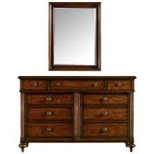 Stanley Furniture The Classic Portfolio