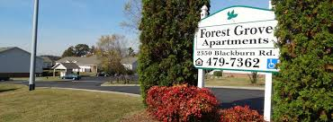 3 Bedroom Houses For Rent In Cleveland Tn by Forest Grove Apartments Cleveland Tn 423 479 7362