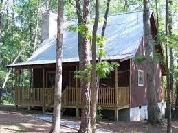 Cabins Vacation Rentals By Owner Mentone Alabama
