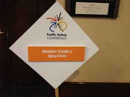 2016 Traffic Safety Conference | ATLAS Center Renderings Of Michigan Central Station Ford Media Center Why Food Trucks Are Still Scarce In Grand Rapids Mlivecom Driving Innovation And Improvement State Police 2016 Traffic Safety Conference Atlas Automobile Safety Wikipedia Celebration Infographic 10 Interesting Trucking Facts Supplier Fire Idles 4000 At Truck Plant Dearborn Ram Brake Service Sterling Heights Mi Dcjr Gm Will Make An Autonomous Car Without Steering Wheel Or Pedals By