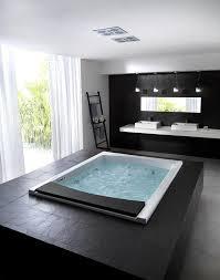 die schönsten freistehenden badewannen bilder ideen