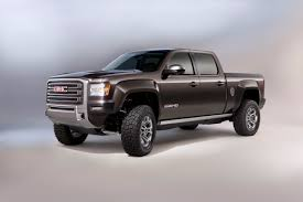 2011 GMC Sierra All Terrain HD Concept | Top Speed 2011 Gmc Sierra 2500hd Information Used 1500 Sle Ext Cab Standard Box 4wd 1sb For Sale Slt 4x4 Youtube Preowned Crew Pickup In Greeley Sale Winkler Manitoba 10403718 Auto123 Sl Nevada Edition Alloy Wheels Salt Lake Rochester Mn Twin Cities