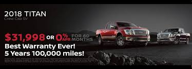 100 Texas Truck Sales Houston Tom Peacock Nissan New And Used Car Dealer In TX