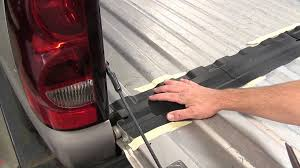 100 Truck Bed Rail Covers Image Result For Pickup Tailgate Gap Cover Tailgate
