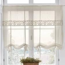 gardinen und vorhänge im landhausstil kaufen loberon