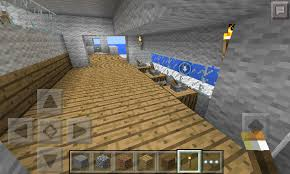 Minecraft Titanic Sinking Map by Rms Titanic Sinking In Minecraft Pocket Edition Mcpe Maps