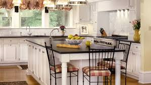 Full Size Of Kitchentuscan Kitchen Design Likable Tuscan Ideas Frightening Galley