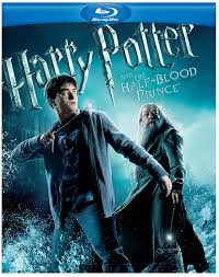 Free Online Book Harry Potter And The Half Blood Prince
