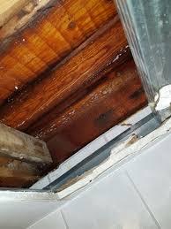 wasserschaden im bad mietminderung oder nicht mietrecht