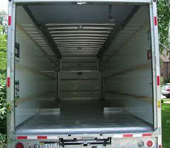 100 10 Ft Uhaul Truck U Haul 26 Foot Dimensions 26 Foot S