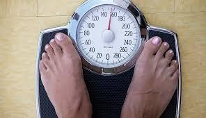 BMI Calculator Measure Body Mass Index And Fat