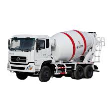 Concrete Mixer Truck - VOLINCO E-Marketplace | Vehicle & Chassis ... 2006texconcrete Mixer Trucksforsalefront Discharge Sany Stm6 6 M3 Diesel Mobile Concrete Cement Truck Price In Scania To Showcase Its First Concrete Mixer Trucks For Mexican Ppare Leave The Florida Rock Industries Ready Mix Ontario Ca Short Load 909 6281005 Okosh Brings Revolutionr Composite Drum Its Used Concrete Trucks For Sale Mixers Mcneilus And Manufacturing After Deadly Crash A Look At Youtube Used Mercedesbenz Atego 1524 4x2 Euro4 Hymix