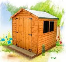 Meyer Decorative Surfaces Hudson Oh by 28 Garden Sheds Albany Ny Albany Sheds Waltham Forest