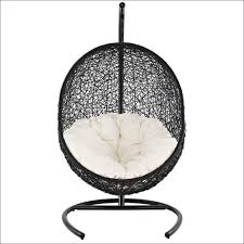 Pier One Patio Cushions by Outdoor Ideas Pier 1 Outdoor Seat Cushions Hammock Chair Stand