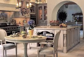 Spanish Home Decorating Ideas Top Dining Room Spanish Dining Room