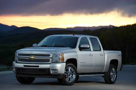 2013 Chevrolet Silverado Photos, Informations, Articles - BestCarMag.com Hd Video 2010 Chevrolet Silverado Z71 4x4 Crew Cab For Sale See Www Lifted 2012 Chevy Silverado 1500 Rapid City Youtube 2013 Colorado Lands On Chevrolets List Of 10 Greatest Trucks Used 2500hd Service Utility Truck 2011 Chevrolet Texas Edition Review Overview Cargurus 2008 2500hd Photos Informations Articles Pin By Dee Mccoy Gorgeous Rides Pinterest In Buffalo Ny West Herr Auto Group Ratings Specs Prices Gets With New Appearance Packages Wifi Price Trims Options
