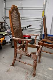 DIY Hack: Using Denatured Alcohol To Strip Wood Stain ... John Mark Power Antiques Conservator Pressed Back Rocking Antique Eastlake Chair In Eastern African Fabric At 1stdibs Leather Vintage Wingback Brass Nailhead Trim Signed Hickory 31240 Alcott Hill Manual Glider Recliner Accent Victorian Country French Carved Large 29535 Reupholster A From The Bones Up 11 Steps With Pictures Dayton Transitional Tuxedo Armchair By Crown Household Fniture Chairs Doggie Chairs Upscale Handles Chalk Paint Seating Gray Farmhouse High Side