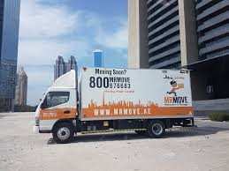 Standards And Directions For Moving Agency In Dubai | MrMove.ae Hersruds Of Sturgis Hours And Map Address Directions To Our Directions Parking Mr Bones Pumpkin Patch 2017 Lego City Pizza Van Itructions 60150 Delivery Cargo Truck A Big From Different Stock 2016 Fire Ladder 60107 Sington Police Have Closed Route 2 In Both At Inrstate Saia New Year Stop Diaries Tractor Trailer Parking Two Bnsf Hirail Trucks Leave Opposite Best Of Google Maps Routes The Giant