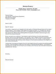 Anrede Bischof Brief Englisch
